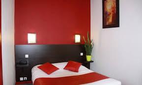 chambre avec privatif sud ouest décoration chambre romantique 98 angers chambre