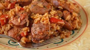 creole cuisine creole recipe genius kitchen