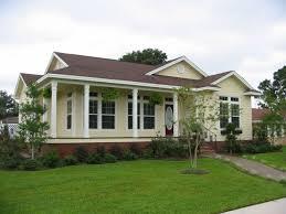 december southern living garden walk house plan idolza
