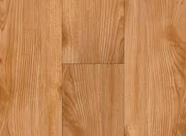 Tranquility Resilient Flooring 2mm Elgin Oak Resilient Vinyl Flooring Tranquility Lumber