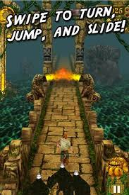 temple run brave 1 1 apk temple run android apps on play