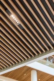 Rockfon Mono Acoustic Ceilings by Acoustic Ceiling Source Http Blog Arkinst Com P U003d417