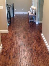 Repair Wood Laminate Flooring Tulsa Hardwood Floor Repair Oak Tree Floors