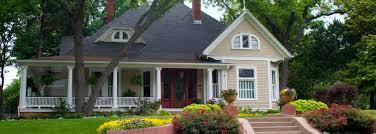 new york house utica homes new hartford homes real estate listings whitesboro