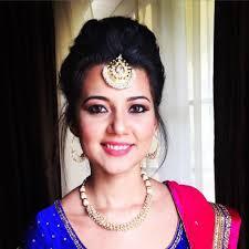 makeup artist in book amrita bokey makeup artist for your wedding makeup artists