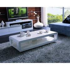 white rectangle coffee table 89 best сontemporary coffee table in the interior images on