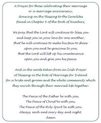 wedding prayer for dinner wedding ideas 2018