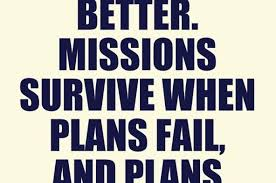 failure to plan quote lack of planning quotes quote addicts daily