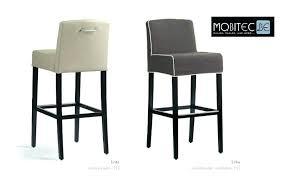 fauteuil cuisine design chaise cuisine design table bar cuisine design cuisine bois noir