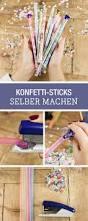 Esszimmer Silvesteressen 67 Besten Silvester Dekoration Bilder Auf Pinterest Silvester