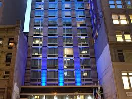chambre d hote york manhattan hotel in manhattan times square south inn express