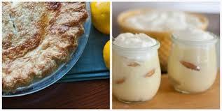 finish with grace 10 light refreshing desserts kitchn