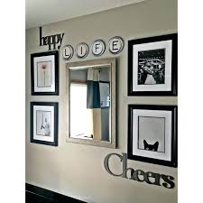 key holder wall decorative wall key holder choice image home wall decoration ideas