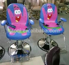 Cheap Used Barber Chairs For Sale Sale Kids Barber Chairs For Children Buy Barber Chair Sale