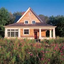 small cottage house plans small in size big on charm