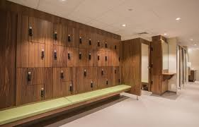 craftsman lockers u0026 cubicles