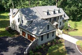 custom home builder cedar knoll builders custom homes in cochranville pa