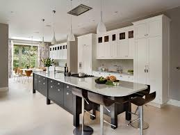 Blum Kitchen Cabinets Black Countertops Transitional Kitchen Designs Design Ideas