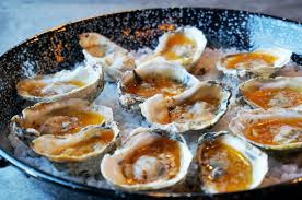 chef aniedra nichols left the meat market of elway u0027s to open fish