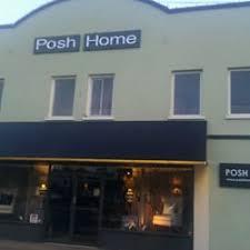 posh home interior posh home closed interior design 2502 6th ave tacoma wa