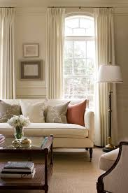 Best  Traditional Living Rooms Ideas On Pinterest Traditional - Stylish living room furniture orange county property