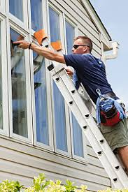 residential window cleaning window wizards minnesota