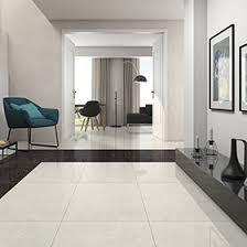 Floor Tiles Tiles Refinito Double Charged Vitrified Floor Tiles U2013 Cera