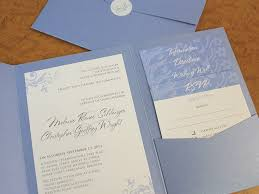 wedding invitations gold coast printing portfolio printing gold coast graphic design gold