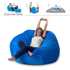 list of synonyms and antonyms of the word beanbag