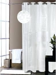 Shower Curtain Liner Uk - dancing pink flamingo shower curtain pretty shower curtain liner