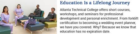 Upholstery Classes In Atlanta Courses Atlanta Technical College