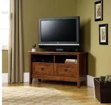 Tv Storage Cabinet Corner Tv Cabinet Ebay