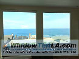 home show archives window tint los angeles