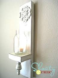 Electrical Box For Wall Sconce How To Install Wall Sconce Electrical Box For Wall Light Fixture