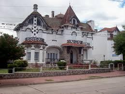 file la falda hotel la asturiana av edén jpg wikimedia commons