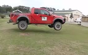 ford raptor fuel consumption raptor report tribute to the 6 2l v8 ford trucks com