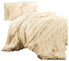 Penguin Comforter Sets Belle 4 Piece Comforter Set Traditional Comforters And
