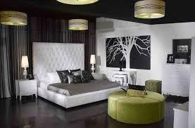 interior design programs free home design