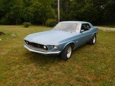 mustang for sale by owner 1971 ford mustang 351 for sale by owner on calling all cars