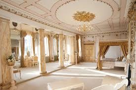 wedding venues in essex gosfield hall