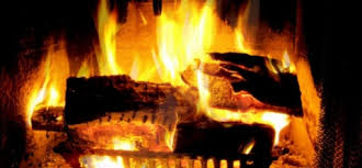 wood burning bc lung association cautions against wood burning and urges