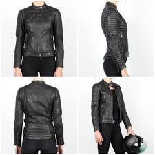 black motorbike jacket arrow wild u0026 free motorcycle jacket