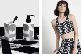 dress pattern john lewis patternity john lewis ss18 establishing9 jpg width 1248 max width 1248 max height 831