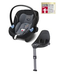 si e auto cybex top 10 baby car seats 2016 best infant car seat brand seats