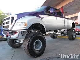 Ford Trucks Mudding Lifted - ford trucks related images start 50 weili automotive network