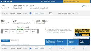 does united charge for luggage new basic economy airfares may not be as cheap as you think npr