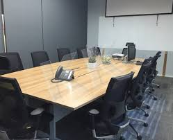 Office Meeting Table Singapore Modern U0026 Cheap Office System Furniture Supplier Singapore