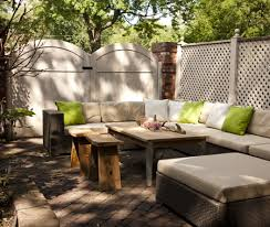 Small Backyard Oasis Ideas 26 Inspiring Small Backyards