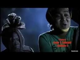 film hantu lucu indonesia terbaru film horor kocak lucu indonesia kepergok pocong full movie youtube