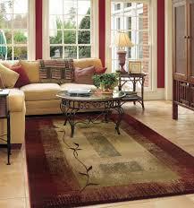 Wohnzimmer Einrichten Und Streichen Wohnzimmer Einrichten Regal Moderne Weiße Schnittsofa Im